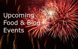 Blog-Food-Events-2