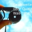 Reichweite oder Qualität Foodblog