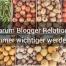 Warum Blogger Relations immer wichtiger werden