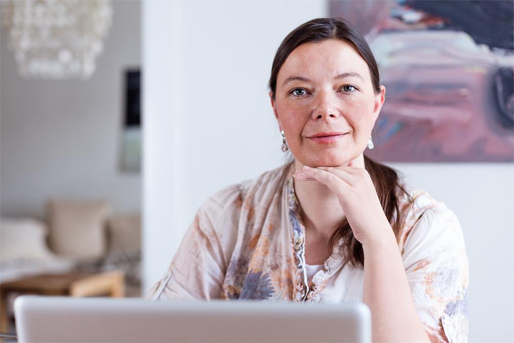 Blogger Relations Blog Spotter Melanie Erler